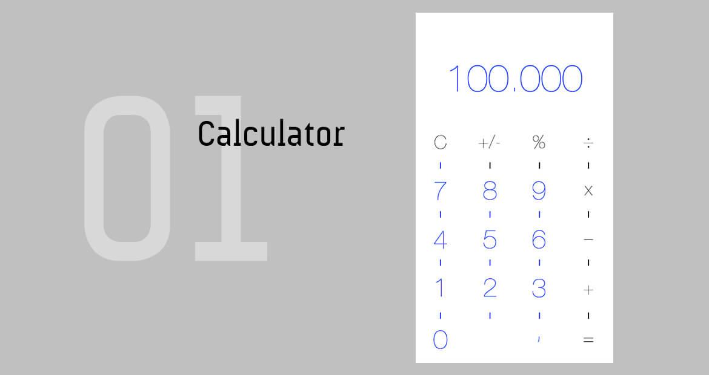 100Ui-Modul-4