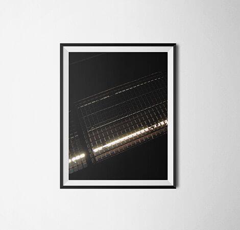Photography | Light & Dark