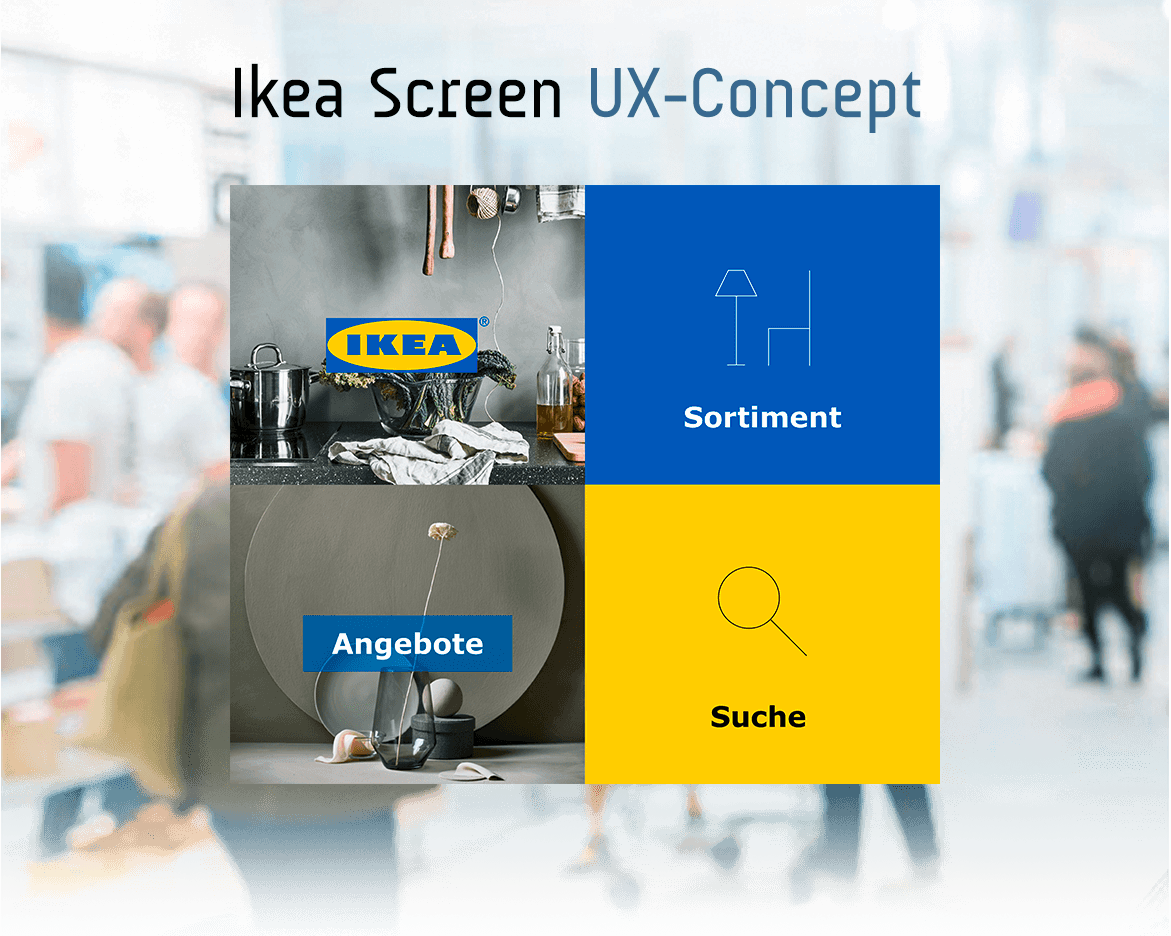 Ikea_layout-cocnept